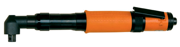 ANGLE SCREWDRIVERS - Lever start-220