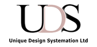 Unique Design Systemation Ltd